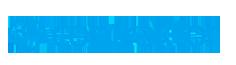 Logotipo-horizontal_3