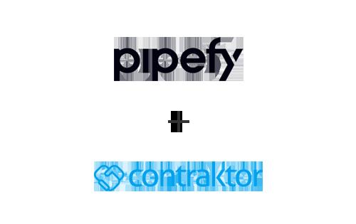 pipefy+contraktor3